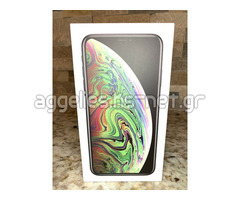 Buy Now : APPLE IPHONE XS MAX / SAMSUNG NOTE S10 PLUS