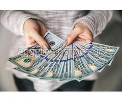 Προσφορά δανείου μεταξύ σοβαρού και γρήγορου ατόμου σε 48 ώρες