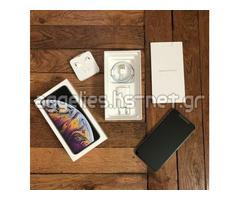 iPhone Xs Max,iPhone X,S10Plus Originali con Garanzia Italia