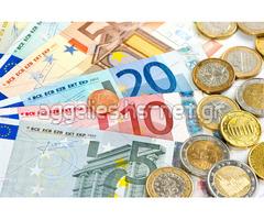 Χρειάζεστε ένα δάνειο για να ενισχύσετε την επιχείρησή σας;