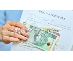 Αξιόπιστη προσφορά δανείου