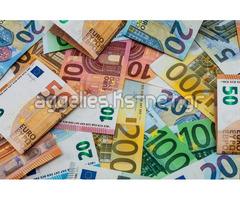γρήγορες προσφορές δανείων μεταξύ ατόμων (contact@credit-offert.com)