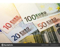 Γρήγορη και αξιόπιστη χρηματοδοτική προσφορά