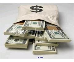 Χρειάζεστε δάνειο; Επικοινωνήστε μαζί μας τώρα