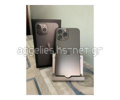 Apple iPhone 13 Pro, iPhone 13 Pro Max, iPhone 13, iPhone 13 Mini, iPhone 12 Pro, iPhone 12 Pro Max