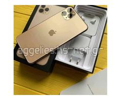 Best Price Apple iPhone 11 Pro iPhone X Galaxy S20 Ultra