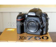 Nikon D850 , Nikon D810 , Nikon D780, Nikon D750