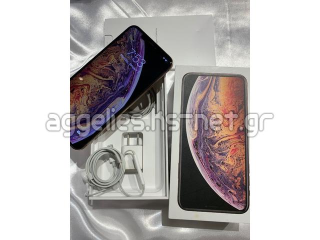 F/S : Apple iPhone Xs Max / Samsung Galaxy s10+ 512GB / Samsung Note 9 S9 Plus