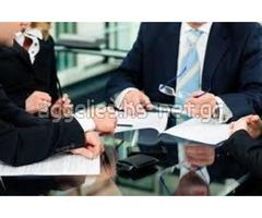 προσφορά δανείου μεταξύ ιδιωτών