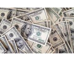 Λάβετε το δάνειο σας σε λιγότερο από 24 ώρες