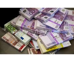 Προσφορά δανείου μεταξύ ιδιωτικού και σοβαρού