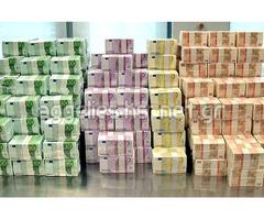 Δέχομαι δάνεια από ασφάλιστρα και μη εξασφαλισμένα