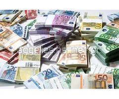 Short and long term loan