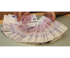 Αξιόπιστη προσφορά δανείου μεταξύ ατόμων σε 24 ώρες