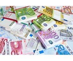 Προσφέρουμε μια ποικιλία δανείων στους πελάτες μας.