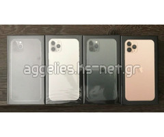 Apple iPhone 11 Pro Max, Apple iPhone 11 Pro, XS Samsung Note 10 S10 €350 EUR
