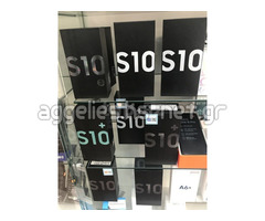 Samsung Galaxy Note10+ S10+ S10 €350 EUR WhatsAp +447841621748 Apple iPhone 11 Pro