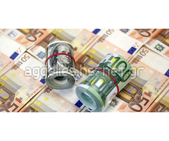 Urgent and rapid loan and investment